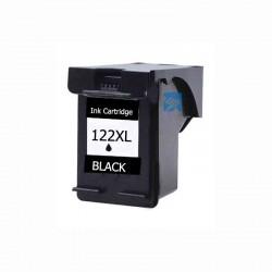 Cartouche Encre HP HP122XL-Noir