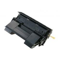 Toner EPSON Adaptable N300-Noir