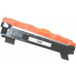 Toner Brother Adaptable TN-1050-Noir