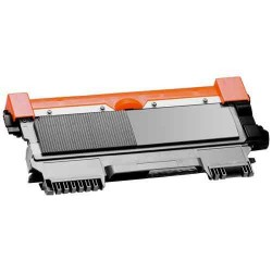 Toner Adaptable Brother TN-410-Noir