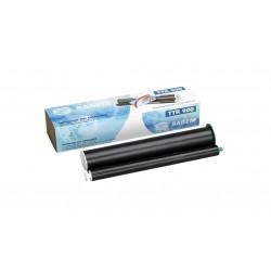 Ruban Sagem TTR900 pour Fax