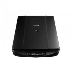 Scanner Canon CanoScan LiDE 120