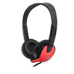 Casque Micro Havit HV-H607D