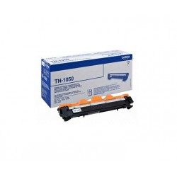 Toner Brother TN-1050 Originale