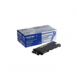 Toner Brother TN-2120 Originale