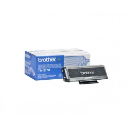 Toner Brother TN-3170 Originale