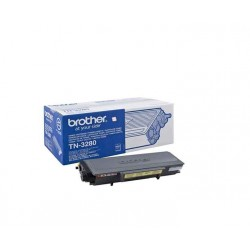 Toner Brother TN-3280 Originale