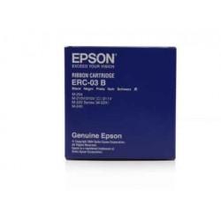Ruban Originale EPSON-ERC-03B
