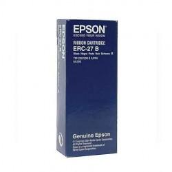 Ruban Originale EPSON-ERC-27B