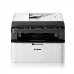 Imprimante MFP Laser BROTHER MFC-1910W Monochrome