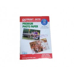 Papier Photo A3-20 feuilles 180 g/m²