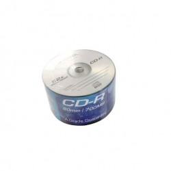 Bobine CD-R