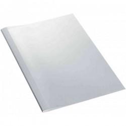 Couverture pour Reliure 3mm -Bind002
