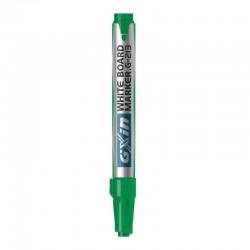Marqueur Tableau GXIN G213 Vert