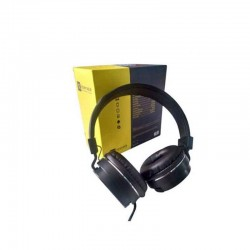 Micro Casque Basic 3