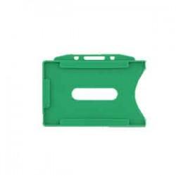 Porte Badge Ark 2020 - Vert
