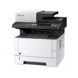 Imprimante 3en1 Laser KYOCERA ECOSYS M2040dn Monochrome