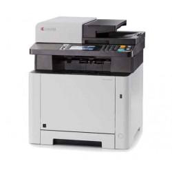 Imprimante Multifonction KYOCERA ECOSYS M5526cdn Couleur