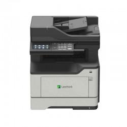 Imprimante Multifonction Laser Monochrome 4 en 1 Lexmark MB2338ADW