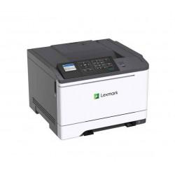 Imprimante Laser Couleur Lexmark C2425dw / Wifi