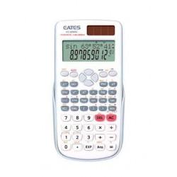 Calculatrice scientifique EATES FC-82MSC