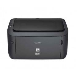 Imprimante Laser CANON i-SENSYS LBP6030 Monochrome