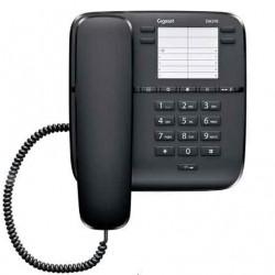 Téléphone fixe Gigaset DA310