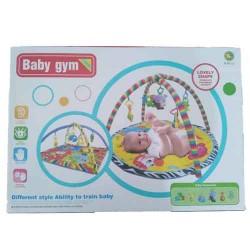Tapis d'activité pour Bébé