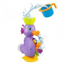Ensemble de jouets de bain pour bébé