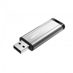 Clé USB ADDLINK U25 16Go - Silver