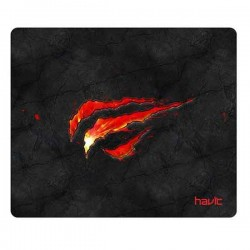 Tapis Souris Havit Hv-mp837