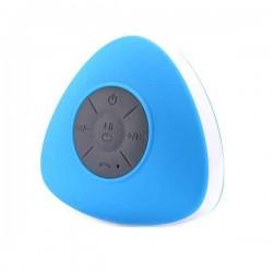 Haut Parleur Bluetooth Etanche Habit SK553