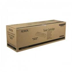 Toner Original Xerox 106R01305 -Noir