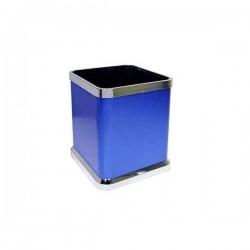 Pot Stylo Carré -DG-0788