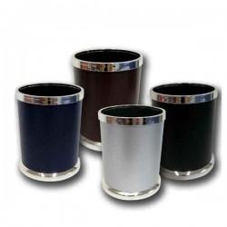Pot Stylo Rond-DG-0786