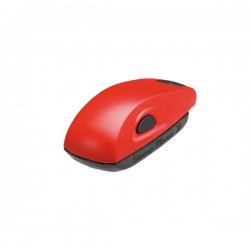 Carcasse pour Tampon Mouse 30 SET Colop