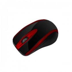 Souris Optique USB Macro 555