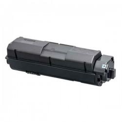 Toner Laser Adaptable KYOCERA TK-1170 - Noir