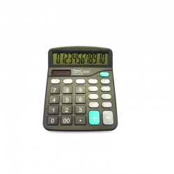 Calculatrice de Bureau 12 Digits KK-837B-12