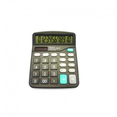 Calculatrice de Bureau 12 Digits KK-837B-12