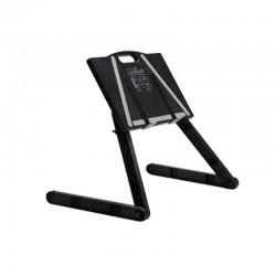 Support Lit Pour Pc Portable