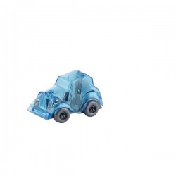 Taille Crayon Simple Voiture - Ark