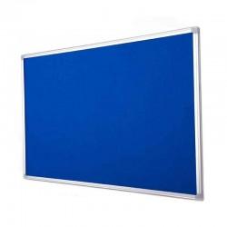 Tableau Affichage Cadre Aluminium 120 x 180 cm