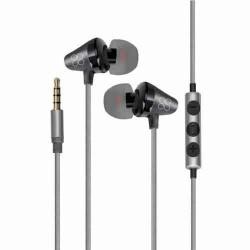 Écouteurs EARPHONE CLAVIERBLACK promate