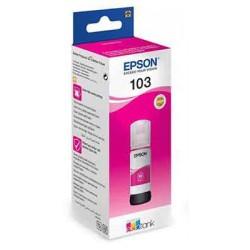 Encre EPSON L3110 Magenta original