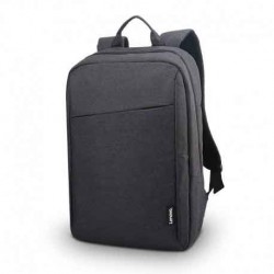 LENOVO 15.6 LAPTOP BACKPACK B 210 BLACK-ROW