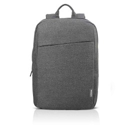LENOVO 15.6 LAPTOP BACKPACK B 210 GREY-ROW