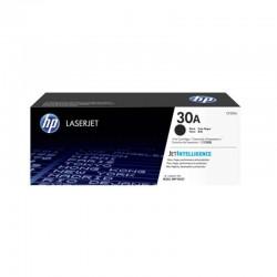 Toner Originale HP LaserJet - Noir (CF230A)