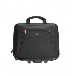 Laptop Enrico Benetti Cornell 75001