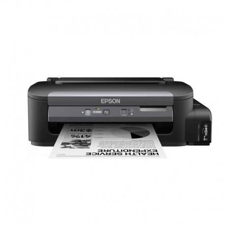 Imprimante Epson WorkForce M100